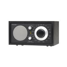 Tivoli Audio - Tivoli Audio Model One Radio