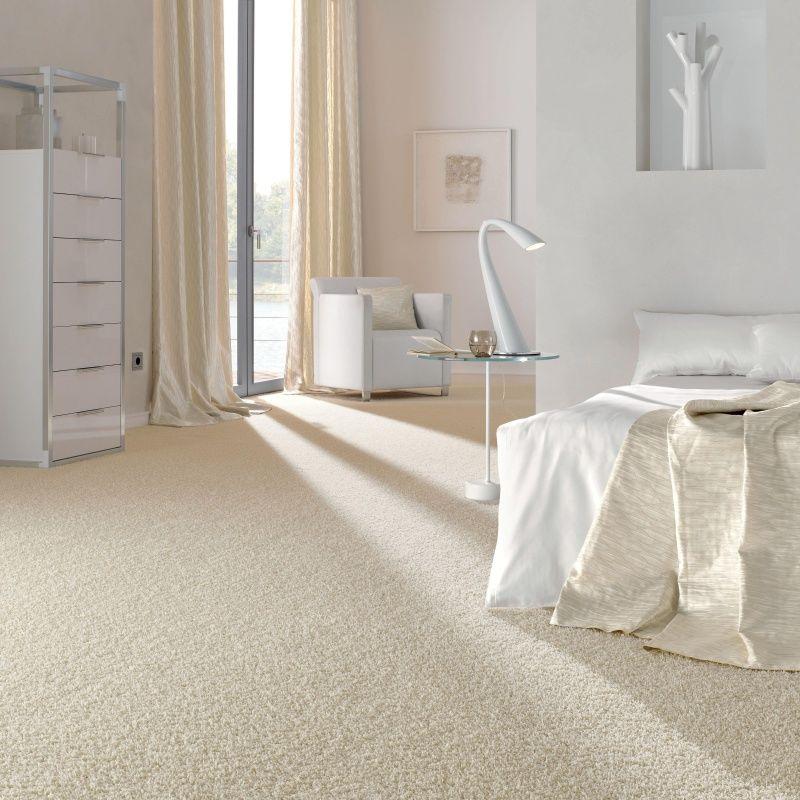 coco dream moquette jab anstoetz. Black Bedroom Furniture Sets. Home Design Ideas