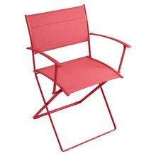 Fermob - Plein Air Folding Armchair