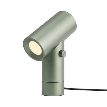 Muuto - Beam LED Tischleuchte