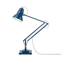 Anglepoise - Original 1227 Giant LED Floor Lamp Outdoor