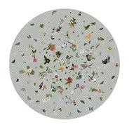 Moooi Carpets - Garden of Eden Teppich rund