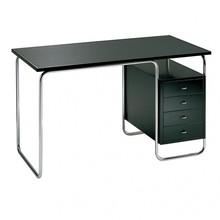 Zanotta - Comacina 2725 - Desk