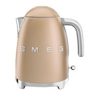 Smeg - KLF03 Wasserkocher matt 1,7L