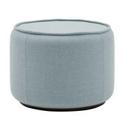 Softline - Tom Stool