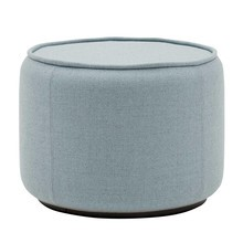 Softline - Tom Hocker/Pouf