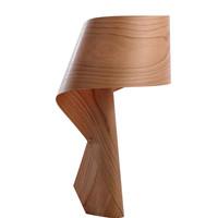 LZF Lamps - Air Tischleuchte