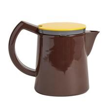 HAY - Coffee Pot M