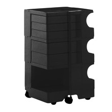 B-Line - Boby 36 Rollcontainer