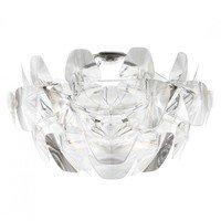 Luceplan - Hope Ceiling Lamp Ø109cm