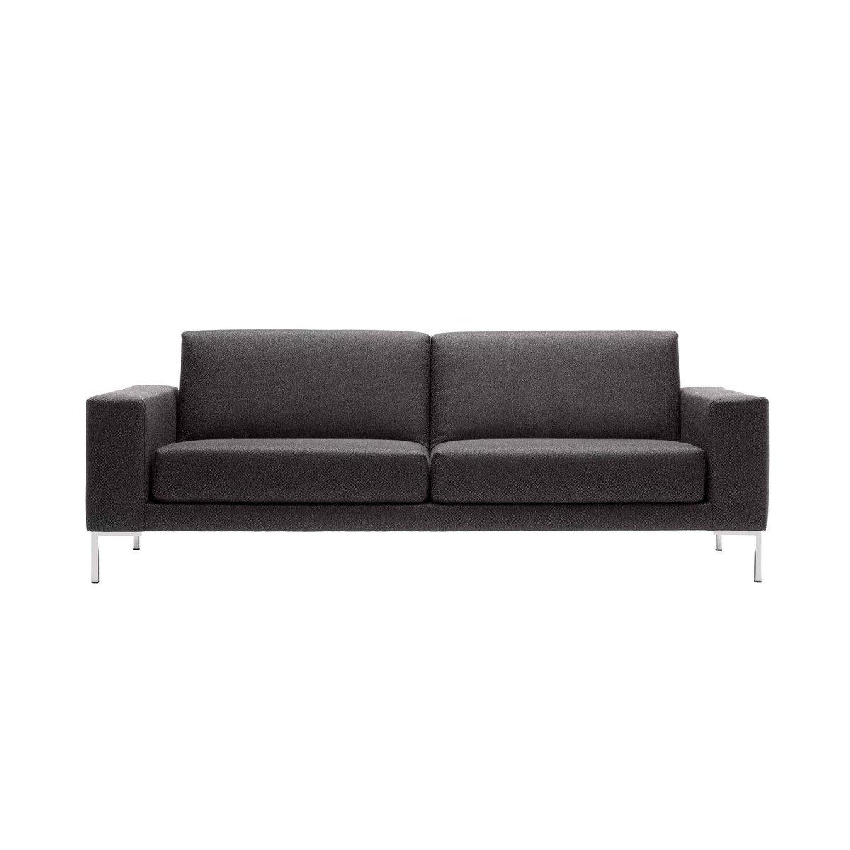 freistil 183 3-Seater Sofa   freistil Rolf Benz   AmbienteDirect.com