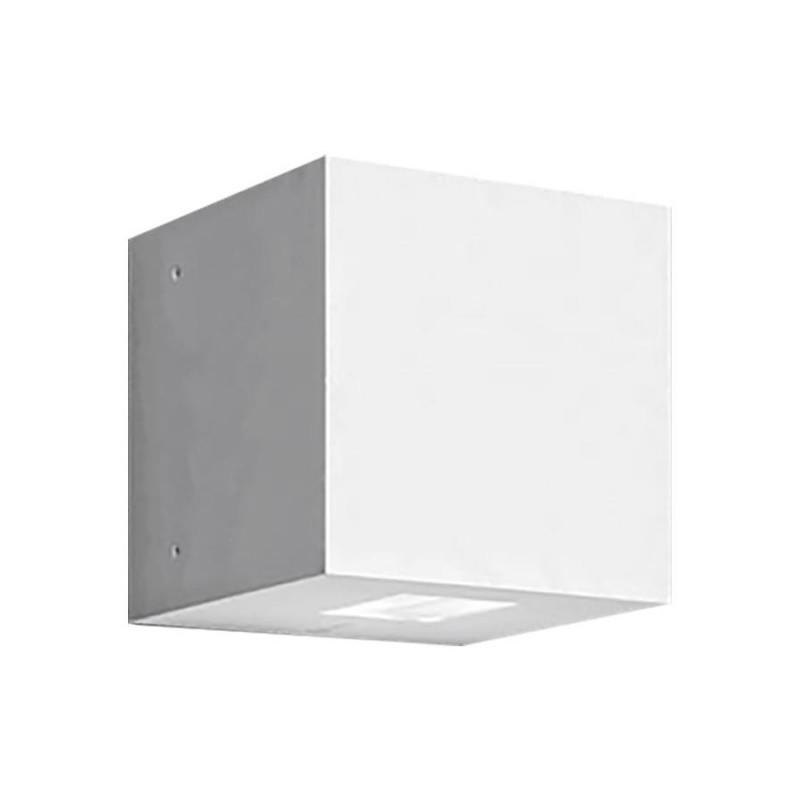low priced 8b626 2929b Effetto 14S LED Outdoor Wall Lamp