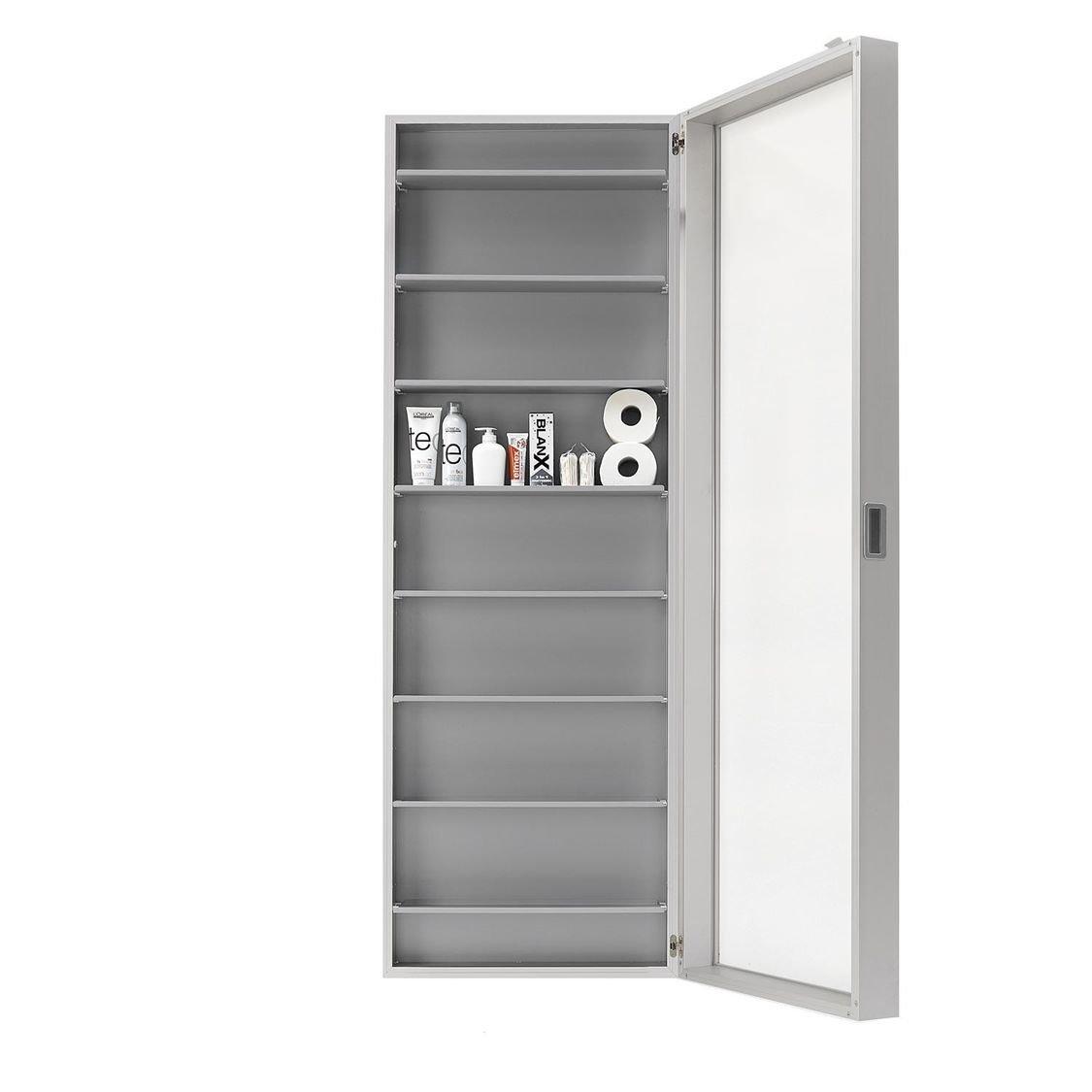 kristalia duty box meuble armoire de rangement ambientedirect. Black Bedroom Furniture Sets. Home Design Ideas