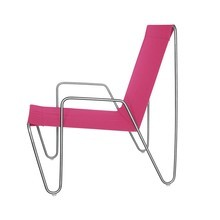 Montana - Panton Bachelor Lounge Chair