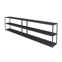 HAY - New Order Sideboard 300x74cm