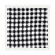 Vitra - Tablecloths Square Checker Cloth