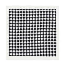 - Tablecloths Square Checker Tischdecke
