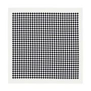 Vitra - Tablecloths Square Checker Tischdecke