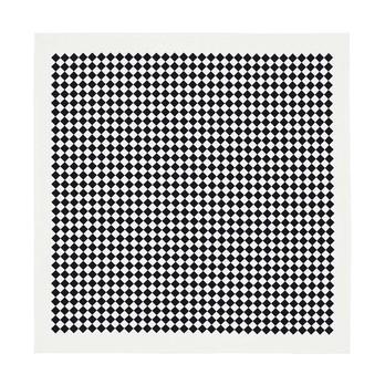Vitra - Tablecloths Square Tischdecke