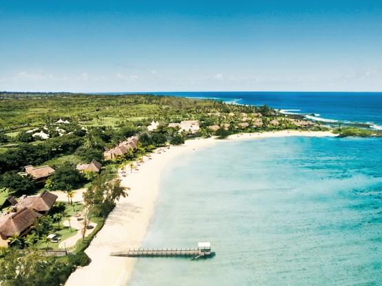 Mauritius3