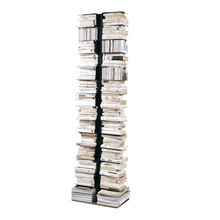Opinion Ciatti - Ptolomeo X2 Book Stand
