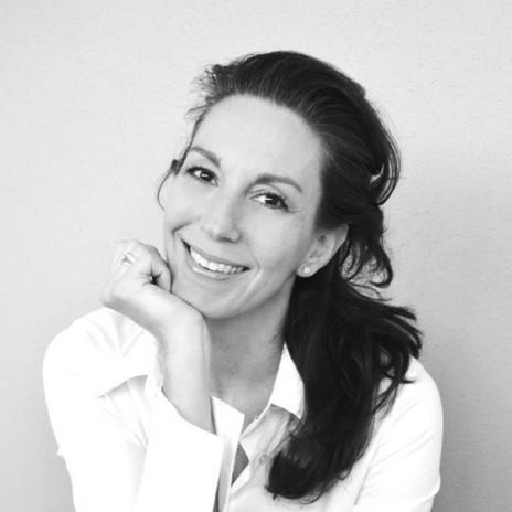 Thema Bloggerin Allaboutdesign