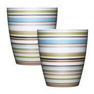 iittala - Origo Cup Set of 2