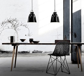 design furniture lighting and accessories online shop ambientedirect rh ambientedirect com