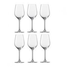 Schott Zwiesel - Vina Weißweinglas 6er Set