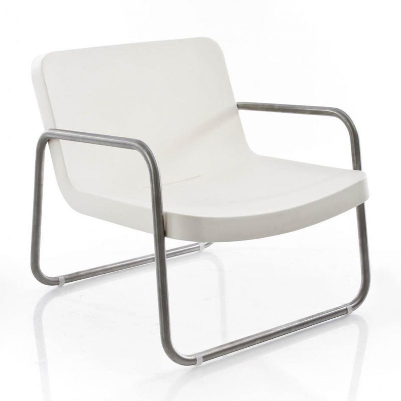 time out armchair | serralunga | ambientedirect, Hause deko