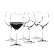 Holmegaard - Perfection - Set de 6 copas de vino