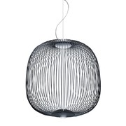 Foscarini - Suspension LED Spokes 2