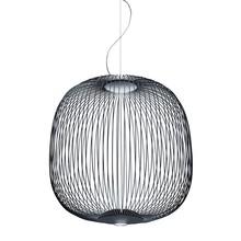 Foscarini - Spokes 2 LED Suspension Lamp