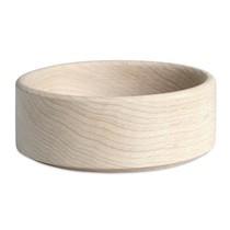 HAY - Lens Box Holz stapelbar