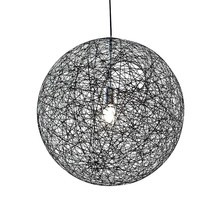 Moooi - Moooi Random Light LED Pendelleuchte