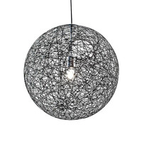 Moooi - Random Light LED Suspension Lamp