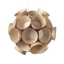 LZF Lamps - Dandelion LED Suspension Lamp