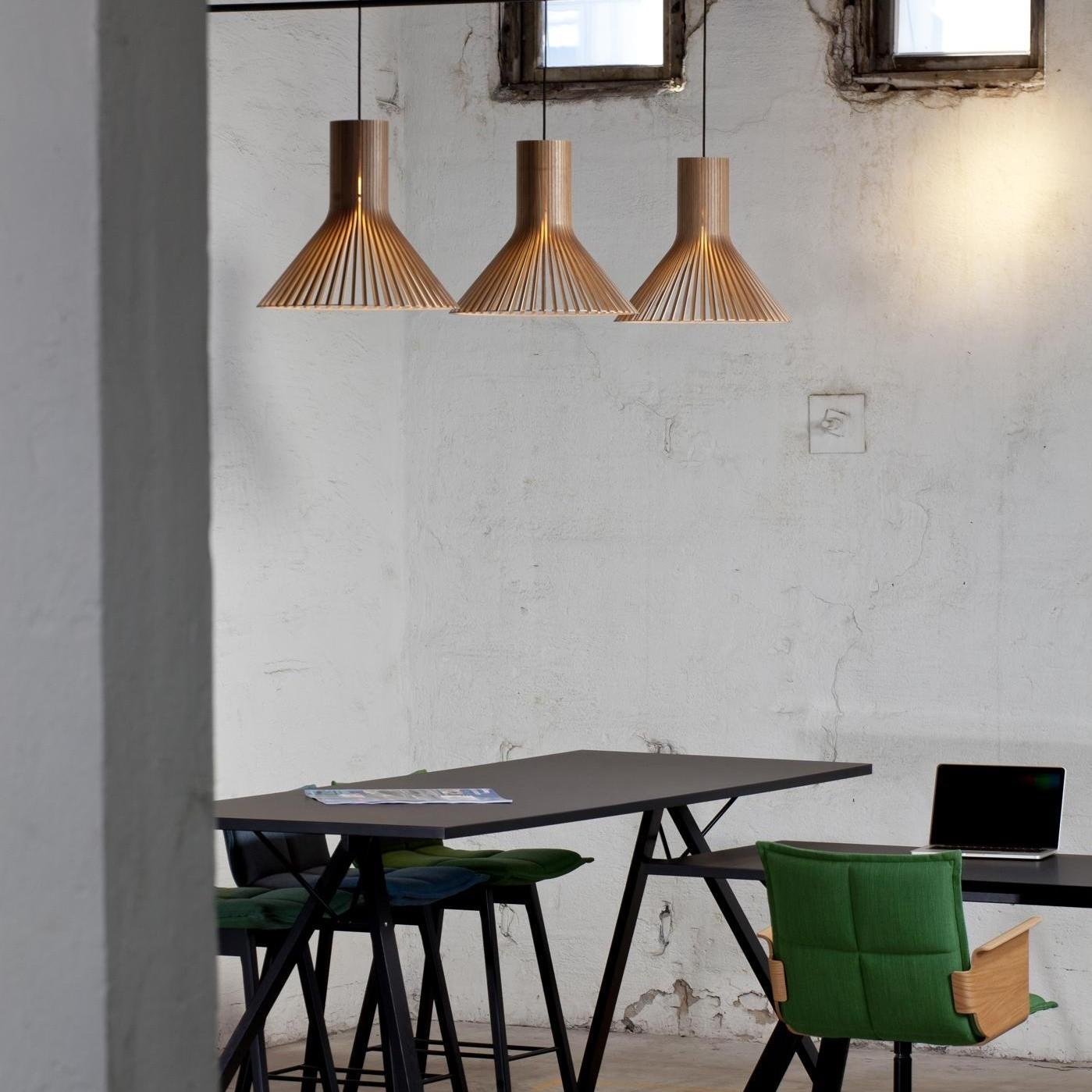 Fine Varsi 1000 Wall Mount Andrewgaddart Wooden Chair Designs For Living Room Andrewgaddartcom
