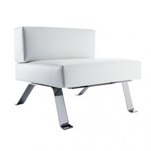Cassina - 512 Ombra Armchair
