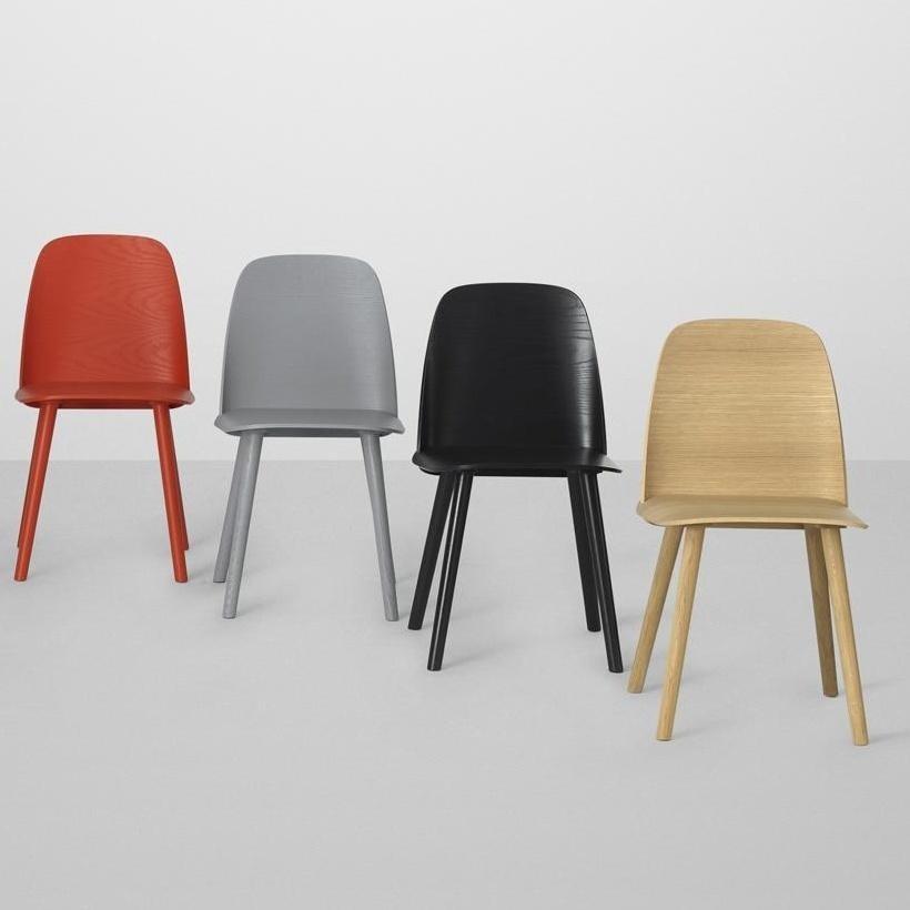 Promotion Set Nerd Chair Fur Muuto AmbienteDirectcom : none820x820 ID570637 82a0c28f8a4ec0421c5a0d6406c6d6d8 from www.ambientedirect.com size 820 x 820 jpeg 36kB