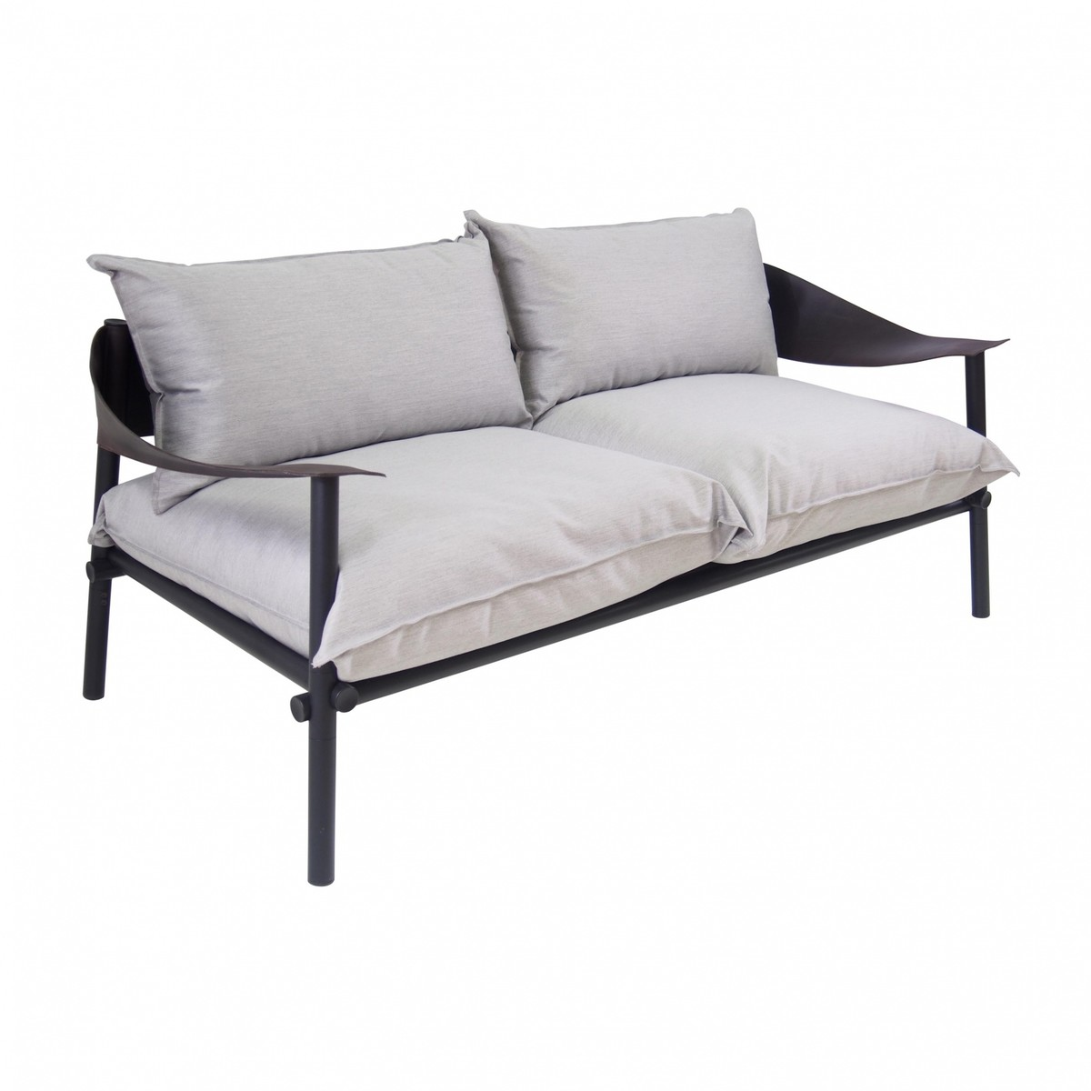 Terramare 2-seater Sofa | emu | AmbienteDirect.com