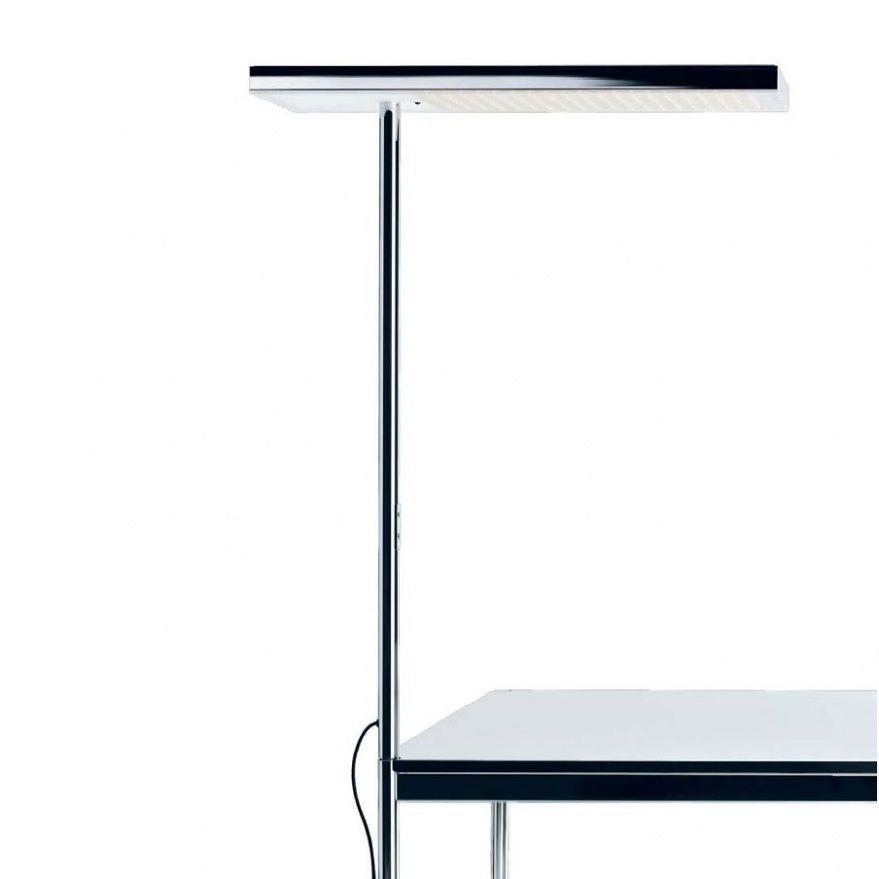 office air led for usm haller table nimbus. Black Bedroom Furniture Sets. Home Design Ideas