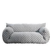 Gervasoni - Nuvola 10  Sofa