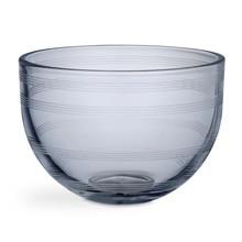 Kähler - Omaggio - Glazen schaal