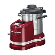 KitchenAid - Artisan 5KCF0104 - Cookprocessor
