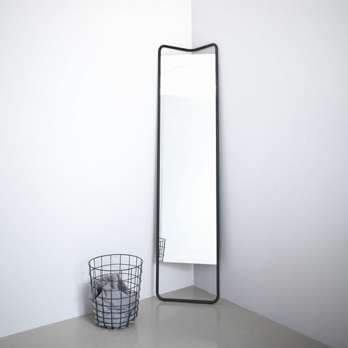 Menu - Kaschkasch Standspiegel H: 175cm