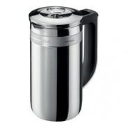 KitchenAid - KitchenAid Artisan Coffee Maker