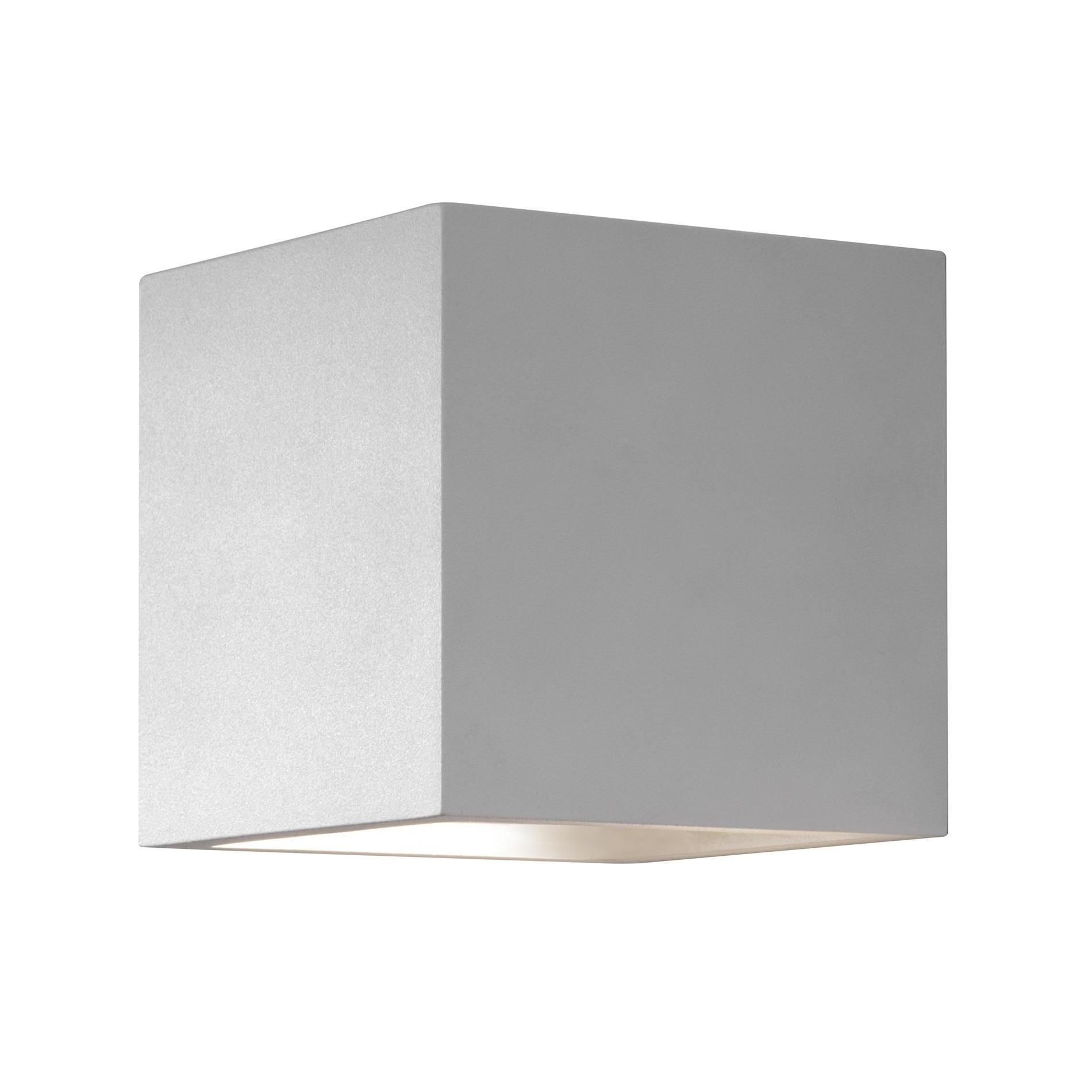 light point box led wall lamp ambientedirect rh ambientedirect com