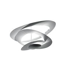 Artemide - Pirce Mini LED Deckenleuchte