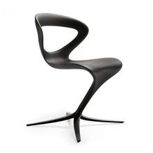 Infiniti - Callita Chair Freischwinger